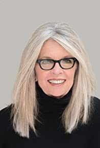 Primary photo for Diane Keaton