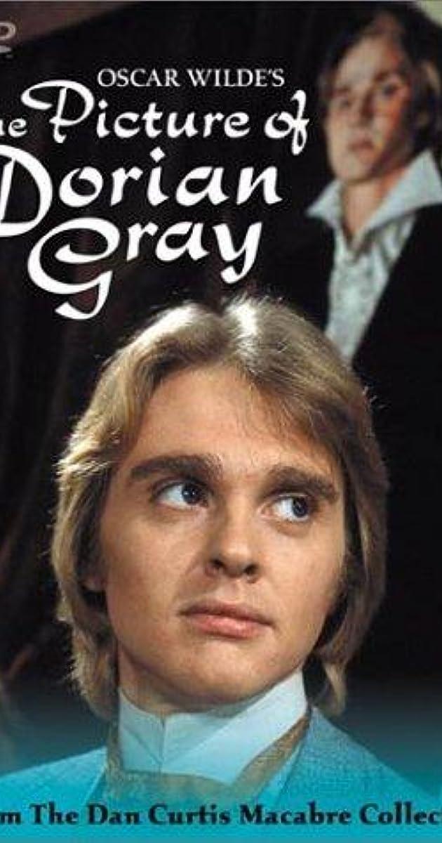 dorian gray movie watch online free