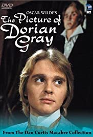 The Picture of Dorian Gray (1973) Poster - Movie Forum, Cast, Reviews