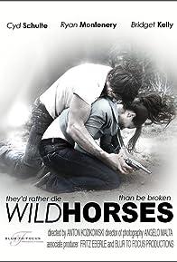 Primary photo for Wild Horses