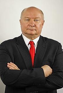 Douglas E. Davidson Picture