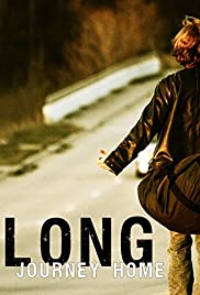Long Journey Home Poster
