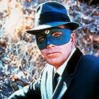 """Green Hornet, The"" Van Williams 1966 ABC / 20th Century"