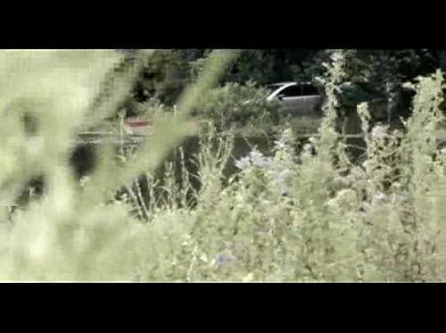 Love Lost in a Boat: Trailer #1