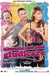 Nessuno mi può giudicare (2011)