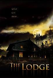 The Lodge (2008) 720p