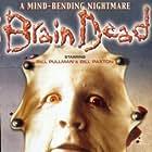 Bill Pullman in Brain Dead (1990)