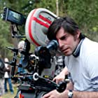 Chris Weitz in The Twilight Saga: New Moon (2009)