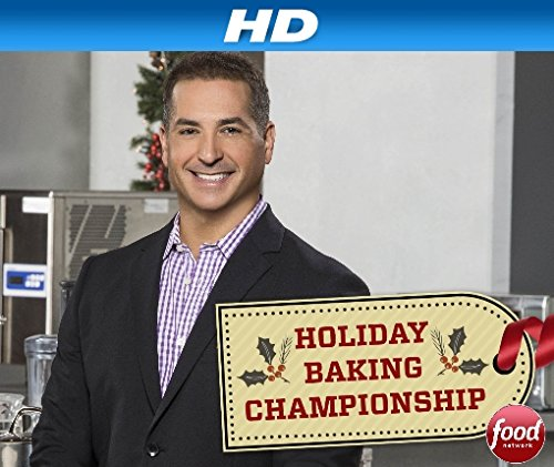Holiday.Baking.Championship.S06E03.Thanksgiving.It.My.All.WEBRip.x264-CAFFEiNE
