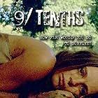 Gabrielle Anwar in 9/Tenths (2006)