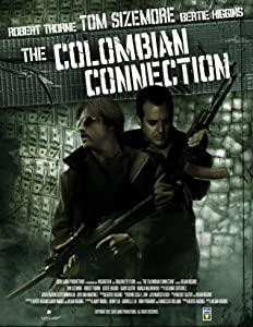 The Colombian Connection movie download