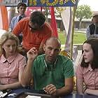 Elisabeth Harnois and Evan Rachel Wood in Pretty Persuasion (2005)