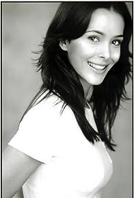 Primary photo for Angelique Naude