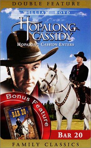 Where to stream Hop-a-Long Cassidy