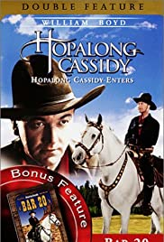 Hop-a-Long Cassidy(1935) Poster - Movie Forum, Cast, Reviews