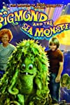 Sigmund and the Sea Monsters (1973)