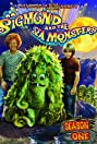 Sigmund and the Sea Monsters (1973) Poster