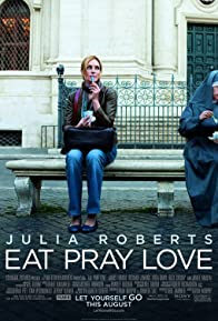 Primary photo for Eat Pray Love