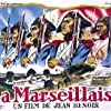 Still La Marseillaise