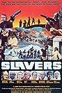 Slavers (1978) Poster