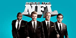 Inside the NFL Season 42 Episode 17