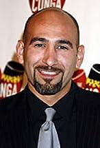 Jason Manuel Olazabal's primary photo