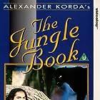 Sabu and Bagheera in Jungle Book (1942)