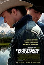 Brokeback Mountain (2005) 720p