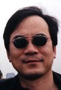 Primary photo for Cheuk-Hon Szeto