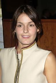 Primary photo for Nicolette Krebitz