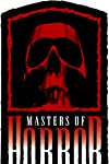 Masters of Horror (2005)