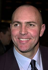 Primary photo for Arnold Vosloo