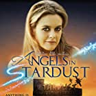 Alicia Silverstone and Billy Burke in Angels in Stardust (2016)