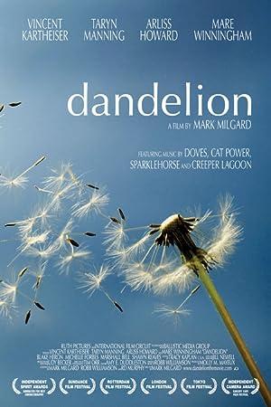 Where to stream Dandelion