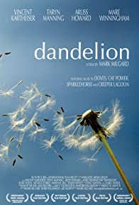 Primary photo for Dandelion