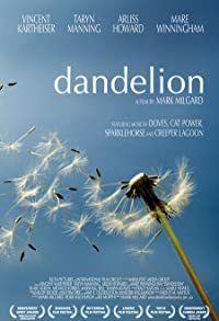Primary photo for Dandelion