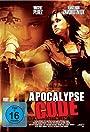 Kod apokalipsisa
