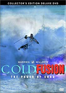 Watch latest hollywood movies trailer Cold Fusion [480x320]