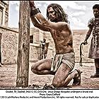 Diogo Morgado in Son of God (2014)