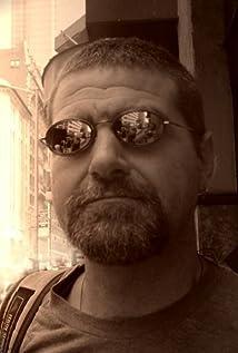 Antonio R. Romeo Picture