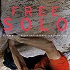 Alex Honnold in Free Solo (2018)