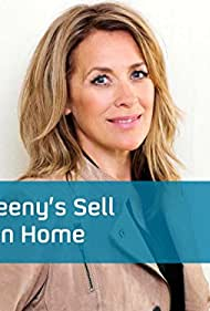 Sarah Beeny in Sarah Beeny's How to Sell Your Home (2014)