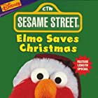 Kevin Clash in Elmo Saves Christmas (1996)