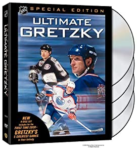 Downloadable free hollywood movie Ultimate Gretzky [1280p]