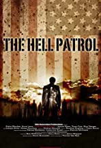 The Hell Patrol