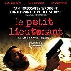 Le petit lieutenant (2005)