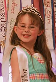 Primary photo for Isabella Gielniak
