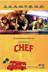 Capsule Movie Reviews (May 7): 'Chef' and five more