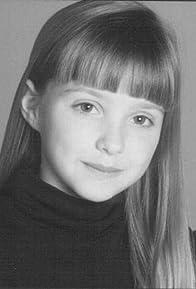 Primary photo for Eliza Stevens