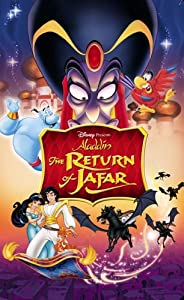English subtitles download for movies The Return of Jafar [640x480]